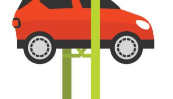 Revisión técnica y de gases para autos en Chile