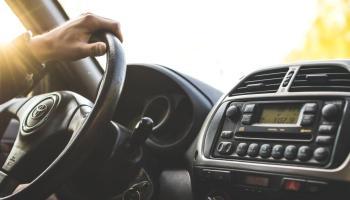 Examen de manejo NY – Horas de conducción necesarias, documentos y requisitos