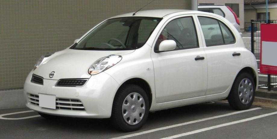 Cuál es el auto más barato de agencia