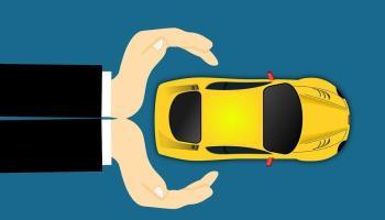 ¿Qué es el seguro con cobertura ERT y quién lo necesita?