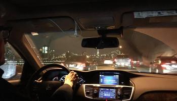 Requisitos para trabajar en Uber – ¿Qué se necesita para ser conductor?