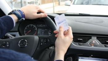 ¿Cómo funcionan los puntos del carnet de conducir en España? – DGT Puntos