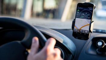 ¿Qué otras aplicaciones como Uber existen?