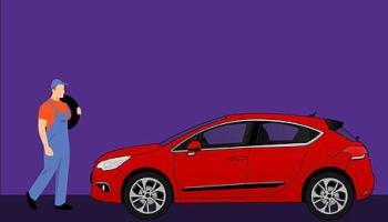 Guía rápida para comprar autos usados en Estados Unidos