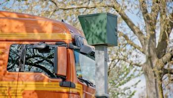 Illinois CDL Requirements – Apply and Avoid Disqualification