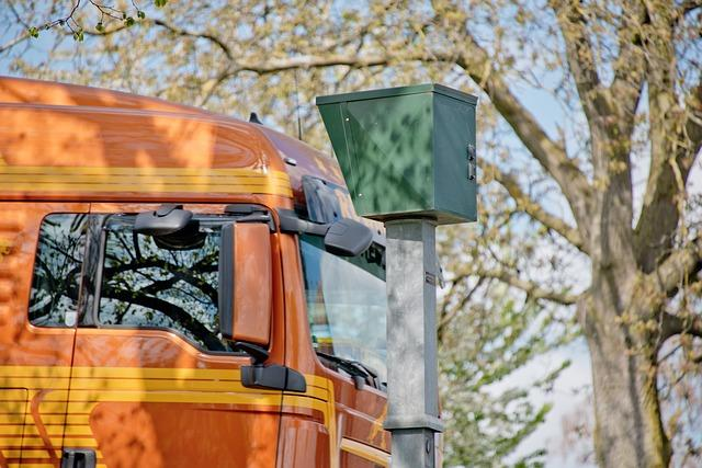 Illinois CDL Requirements