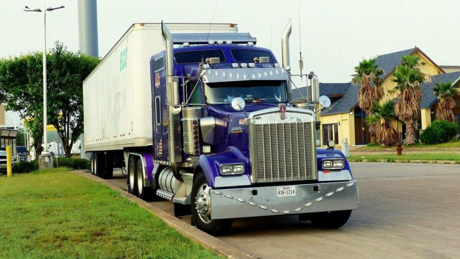 Texas commercial drivers license requirements