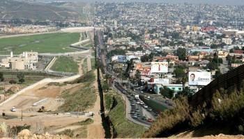 ¿Cuáles son los requisitos para tramitar las placas fronterizas en México?