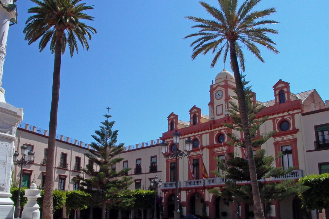 CasasEva_Rodalquilar_Region_Almeria_Al_Cazaba