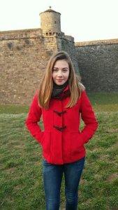 Levisa Callizo