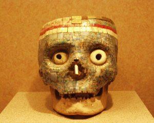 skullcult_mexico_museoantropologia_jade-copia2