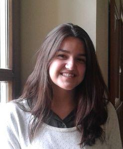 Claudia Banegas