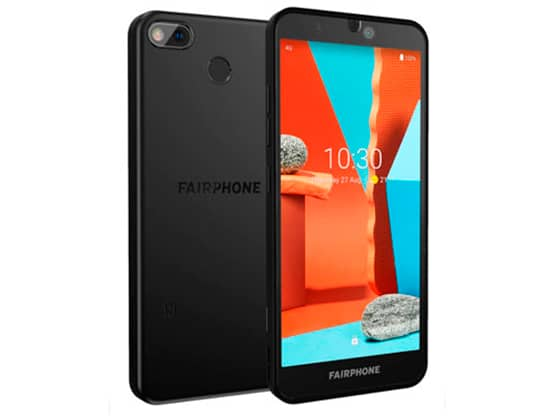 fairphone3plusb