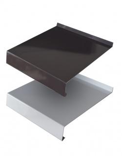 Appuis de fen tres centpourcentpose - Appuis de fenetre aluminium ...