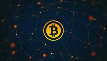 ¿Qué es la Lightning Network? Pilares del protocolo que mejorará la red de Bitcoin