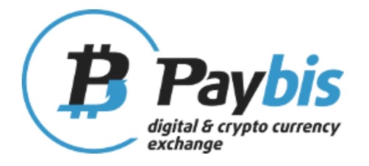 ¿Cómo comprar Bitcoin con Paybis? Paso por paso