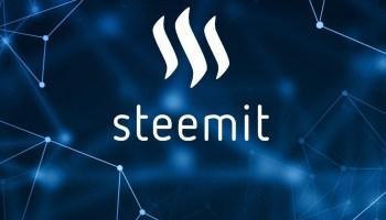 Steemit, la plataforma para crear y votar contenidos a cambio de la criptomoneda Steem