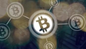 ¿Qué propone la Ley Fintech en México para la regulación del Bitcoin y otras criptomonedas?