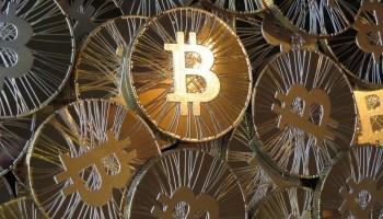 ¿Qué es Bitcoin Gold? El fork de Bitcoin contra el monopolio de la minería