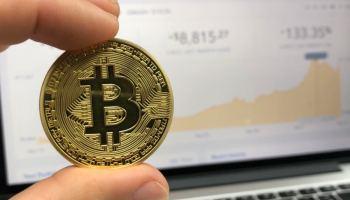 El histórico del Bitcoin: precio de la criptomoneda desde 2009 hasta 2021