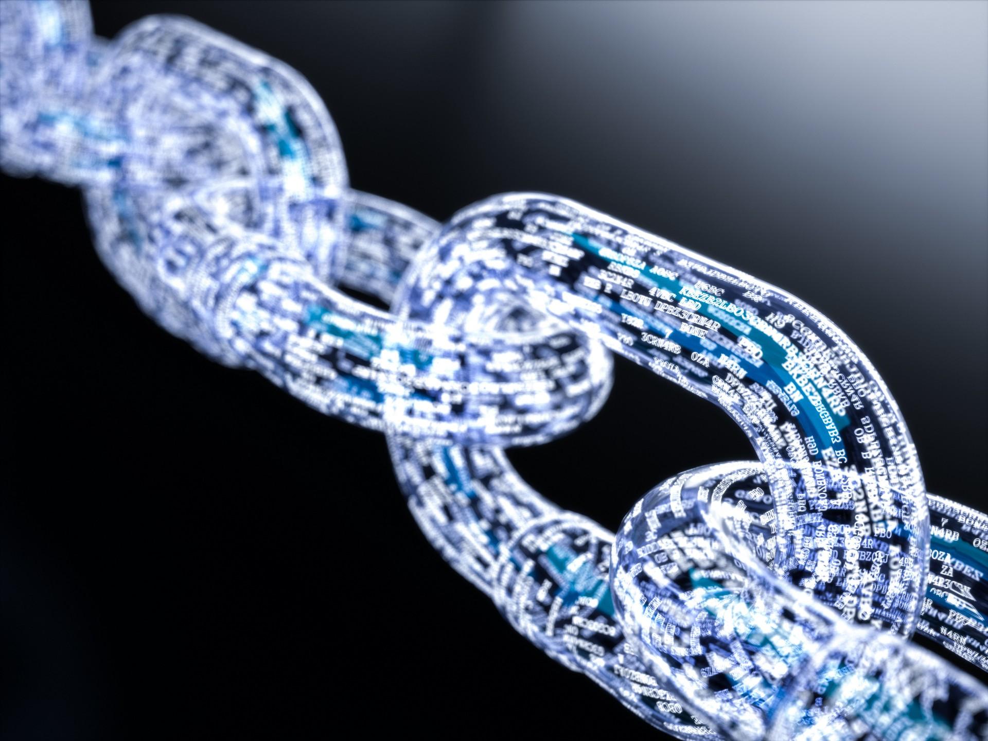 Programar en blockchain: ¿por dónde comenzar?