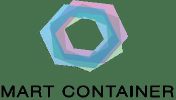 Smart Containers, la tecnología blockchain al servicio de la logística