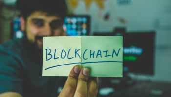Blockchain y GDPR, ¿un ejemplo de regulaciones a destiempo?