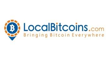 ¿Cómo comprar bitcoins con LocalBitcoins en Argentina?