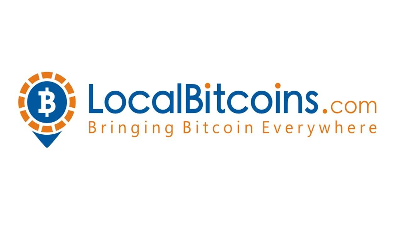¿Cómo comprar bitcoins con LocalBitcoins en Chile?