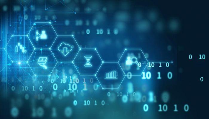 Blockchain GeneXus – Entrevista con José Lamas