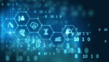 Blockchain GeneXus - Entrevista con José Lamas