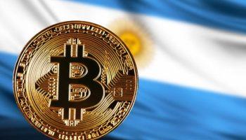 Las Criptomonedas en Argentina pagarán impuesto a las ganancias según el borrador de la AFIP