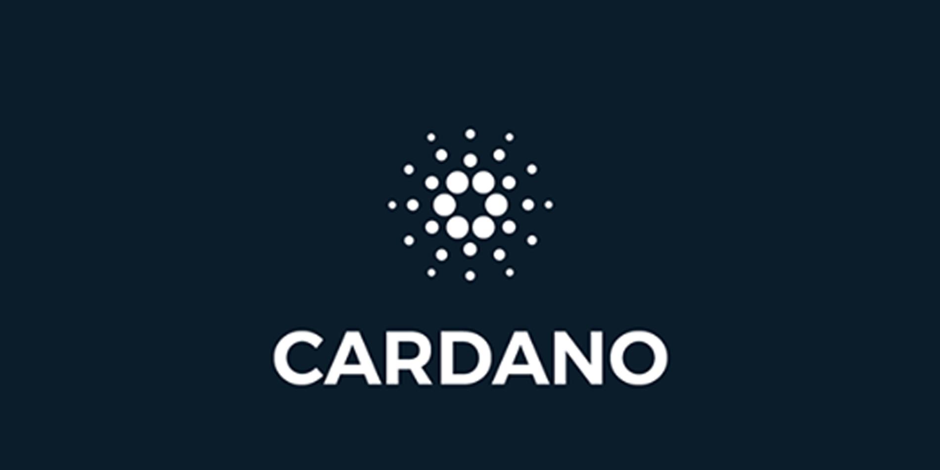 ¿Qué es Cardano? ¿En qué sentido busca ser una Internet de Blockchains…?