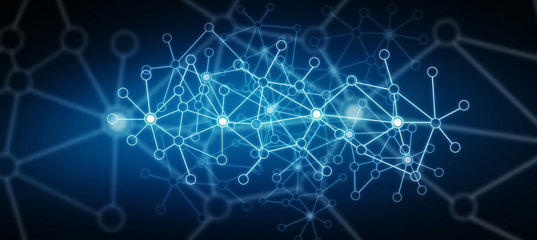Para iniciados: Diferencias entre una blockchain pública y privada