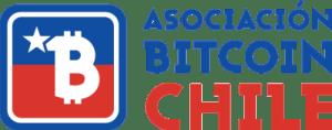 bitcoin-chile