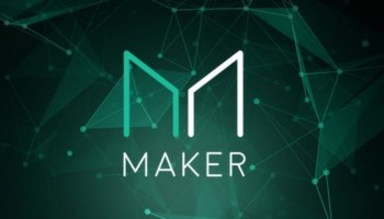 Maker– Precio Maker / Top 20 criptomonedas