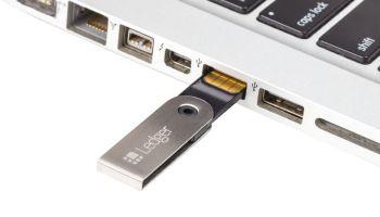 Todo acerca de las billeteras de hardware de Ledger