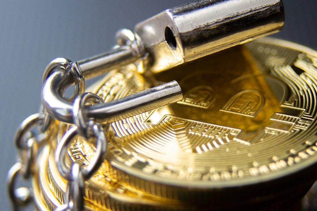 Rescate en Bitcoin… «Pague y le devolvemos sus archivos»