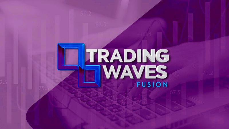 ¿Qué es Trading Waves Fusion?