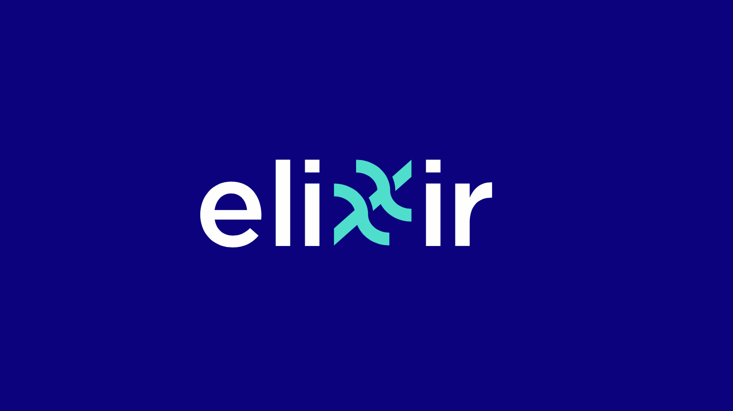 Elixxir, el «WeChat con blockchain» de David Chaum