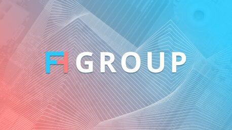 FT Group, ¿Inversión segura o una estafa?