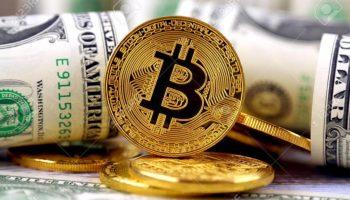 ¿Cómo cambiar criptomonedas a dólares?