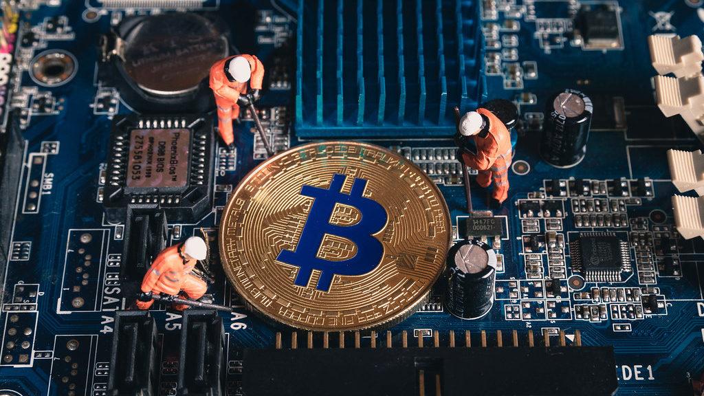 ¿Qué pasará cuando Bitcoin llegue a 21 millones?