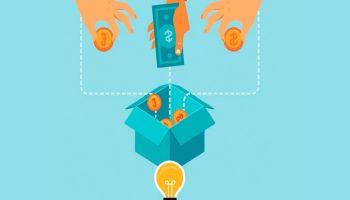 Nueva ley de emprendedurismo uruguaya podría afectar a las ICO en Uruguay
