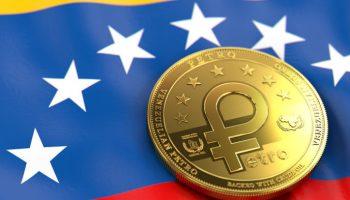 Regulación de las criptomonedas en Venezuela