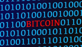 ¿Qué significa que el código de Bitcoin sea abierto?