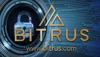 Bitrus en México – El exchange arriba al país azteca