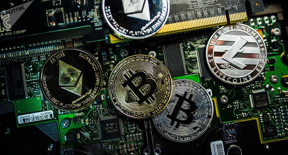 Regulación legal de las criptomonedas en Brasil