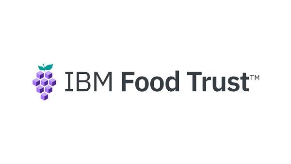 IBM Food Trust, la nueva solución Blockchain de IBM