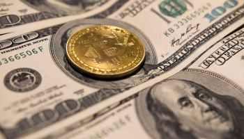 Bitcoin, ¿moneda del futuro? - Opiniones de Expertos, Retos y Promesas